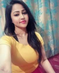 we will provide you best and hottest call girls in lucknow at the best cheap price