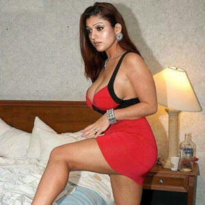 Spend a wonderful time with hot call girls in Alambagh Lucknow