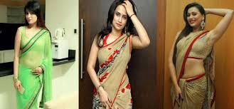 Spend a wonderful time with hot call girls in Balaganj Lucknow