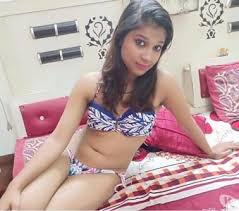 Spend a wonderful time with hot call girls in Charbagh Lucknow