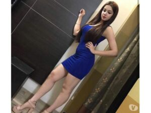 Spend a wonderful time with hot call girls in Gomti Nagar Lucknow