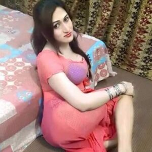 Spend a wonderful time with hot call girls in Viraj Khand Lucknow