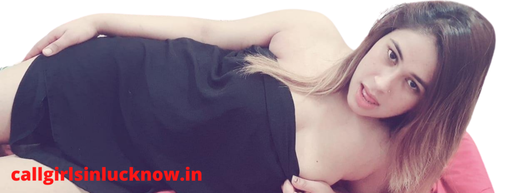 escort service in lucknow