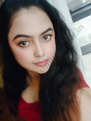 palka chaudary call girl in lucknow