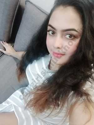 palka chaudary- escort service in lucknow